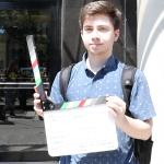 On Set 3
